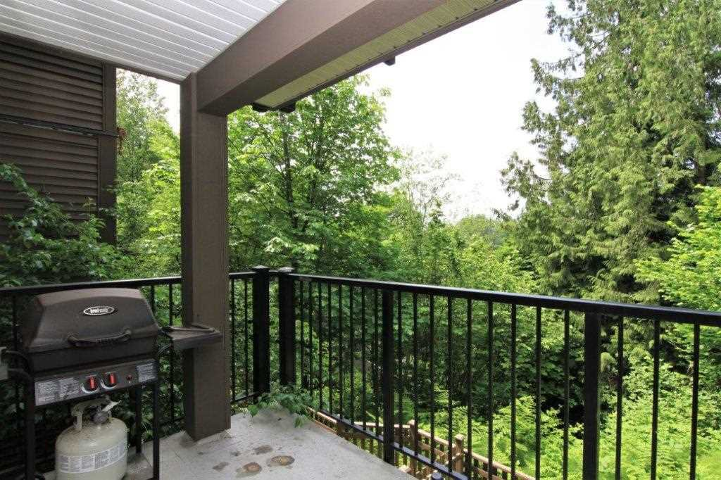 """Main Photo: 213 11665 HANEY Bypass in Maple Ridge: West Central Condo for sale in """"HANEY'S LANDING"""" : MLS®# R2418876"""
