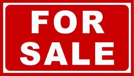 Main Photo: Lot 13 Arrowhead Lane in Altona: R35 Vacant Land for sale