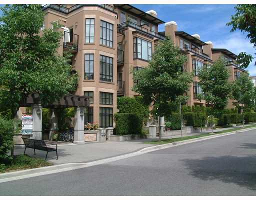 "Photo 5: Photos: 451 2175 SALAL Drive in Vancouver: Kitsilano Condo for sale in ""SAVONA"" (Vancouver West)  : MLS®# V656345"