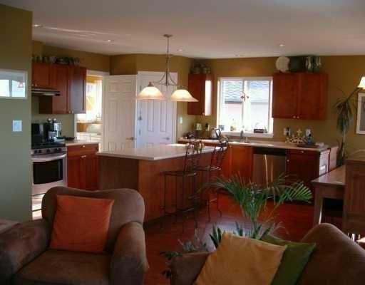 Photo 4: Photos: 6323 NORWEST BAY Road in Sechelt: Sechelt District House for sale (Sunshine Coast)  : MLS®# V685312