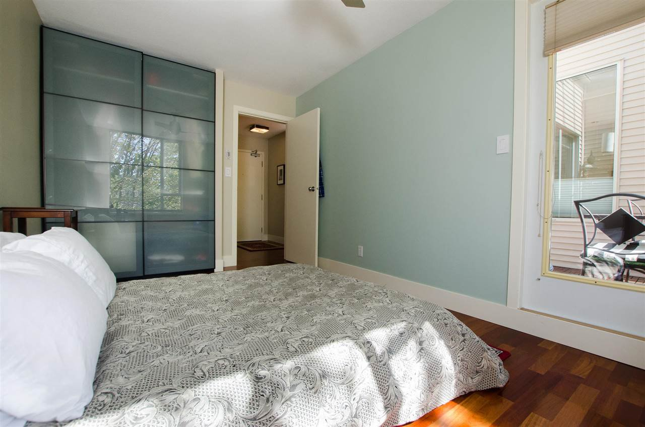 Photo 18: Photos: 306 1595 BARCLAY Street in Vancouver: West End VW Condo for sale (Vancouver West)  : MLS®# R2396081
