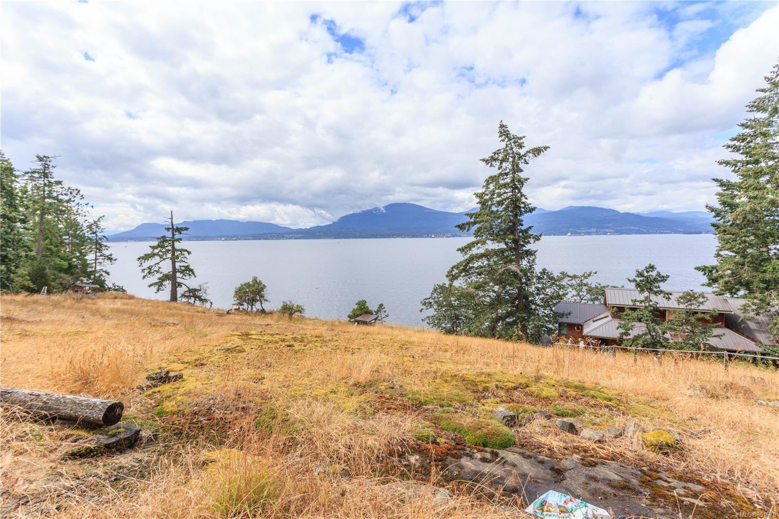 Photo 28: Photos: 262 Forbes Dr in : Isl Thetis Island House for sale (Islands)  : MLS®# 851678