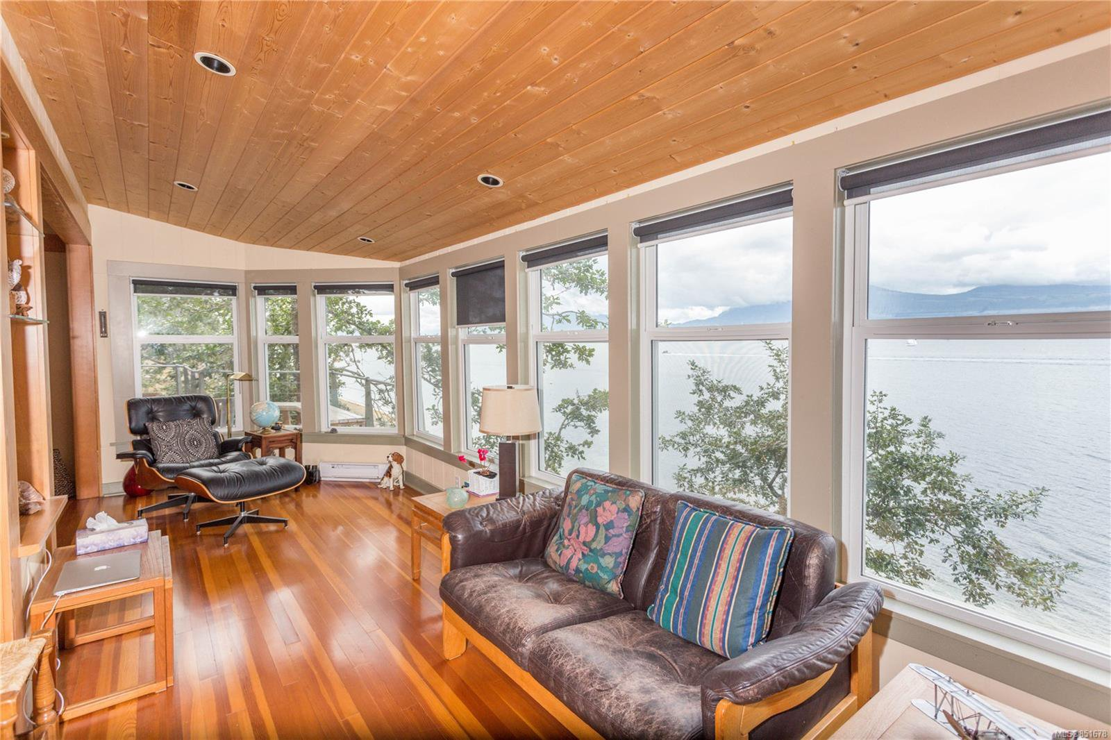 Photo 11: Photos: 262 Forbes Dr in : Isl Thetis Island House for sale (Islands)  : MLS®# 851678