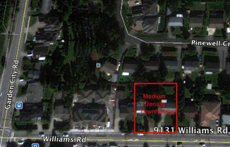 Photo 1: Photos: 9131-9151 Williams Road in Richmond: South Arm Home
