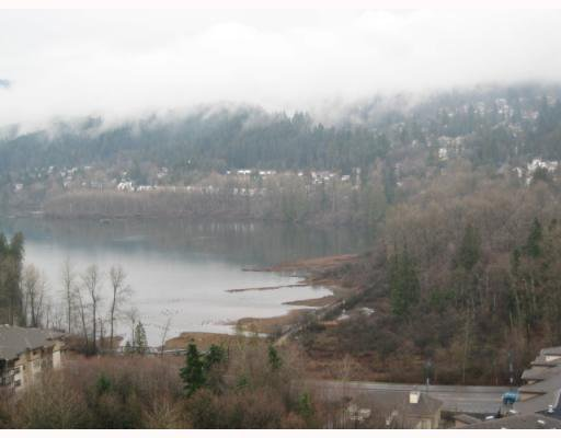 """Main Photo: # 2107 651 NOOTKA WY in Port Moody: Port Moody Centre Condo for sale in """"THE SAHALEE"""" : MLS®# V802312"""