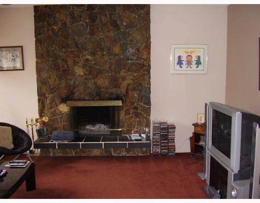 """Photo 24: Photos: 3527 GRAHAM Street in Port Coquitlam: Woodland Acres PQ House for sale in """"WOODLAND ACRES"""" : MLS®# V645445"""