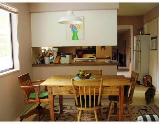 """Photo 20: Photos: 3527 GRAHAM Street in Port Coquitlam: Woodland Acres PQ House for sale in """"WOODLAND ACRES"""" : MLS®# V645445"""