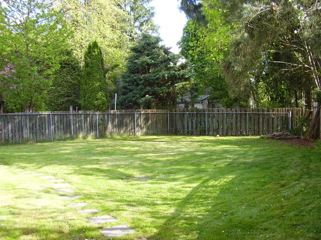 """Photo 5: Photos: 3527 GRAHAM Street in Port Coquitlam: Woodland Acres PQ House for sale in """"WOODLAND ACRES"""" : MLS®# V645445"""