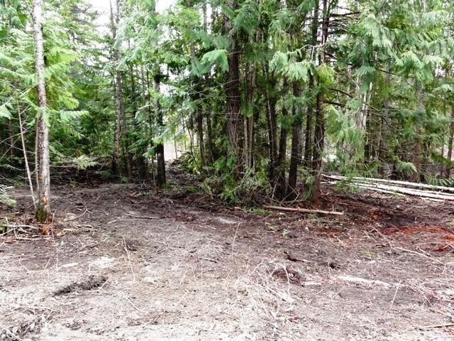 Main Photo: Lot 49 Vickers Trail in Anglemont: Land Only for sale : MLS®# 9185776