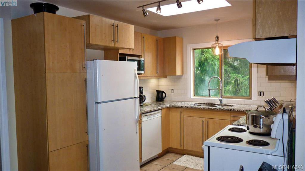 Photo 7: Photos: 2123 Amethyst Way in SOOKE: Sk Broomhill House for sale (Sooke)  : MLS®# 825876