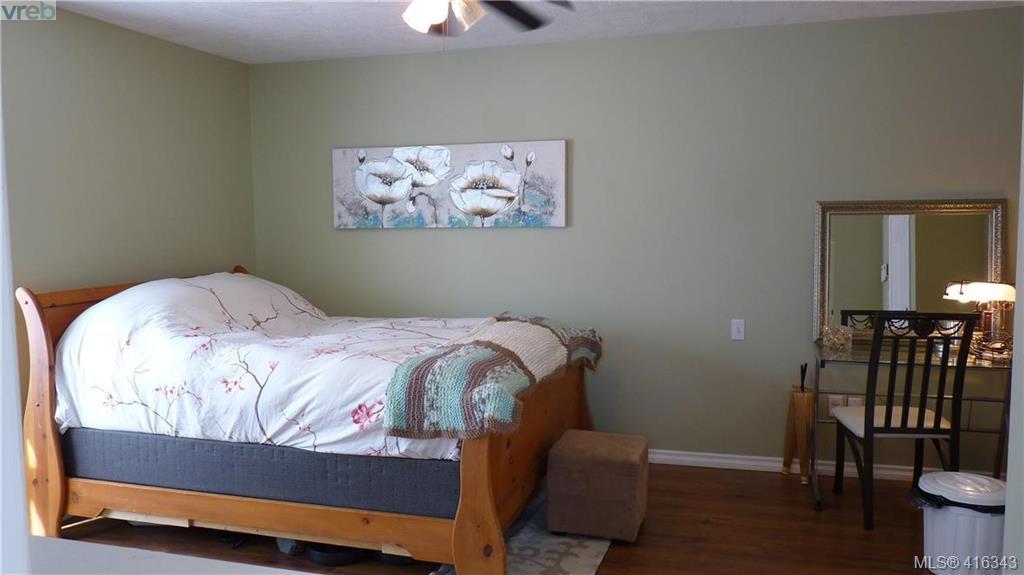 Photo 15: Photos: 2123 Amethyst Way in SOOKE: Sk Broomhill House for sale (Sooke)  : MLS®# 825876