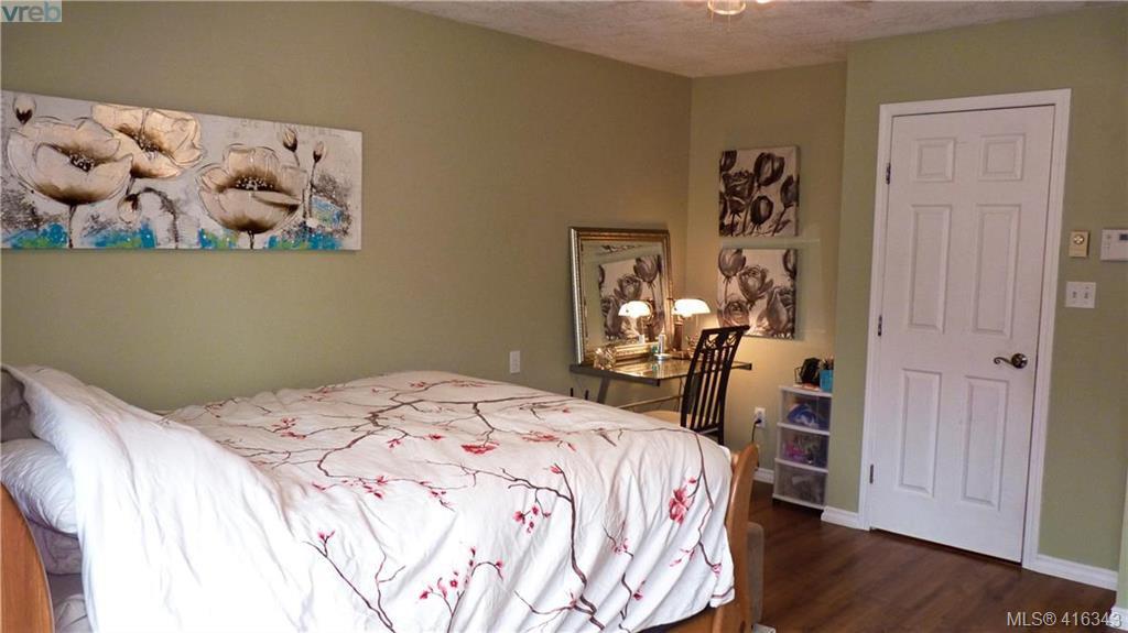 Photo 13: Photos: 2123 Amethyst Way in SOOKE: Sk Broomhill House for sale (Sooke)  : MLS®# 825876