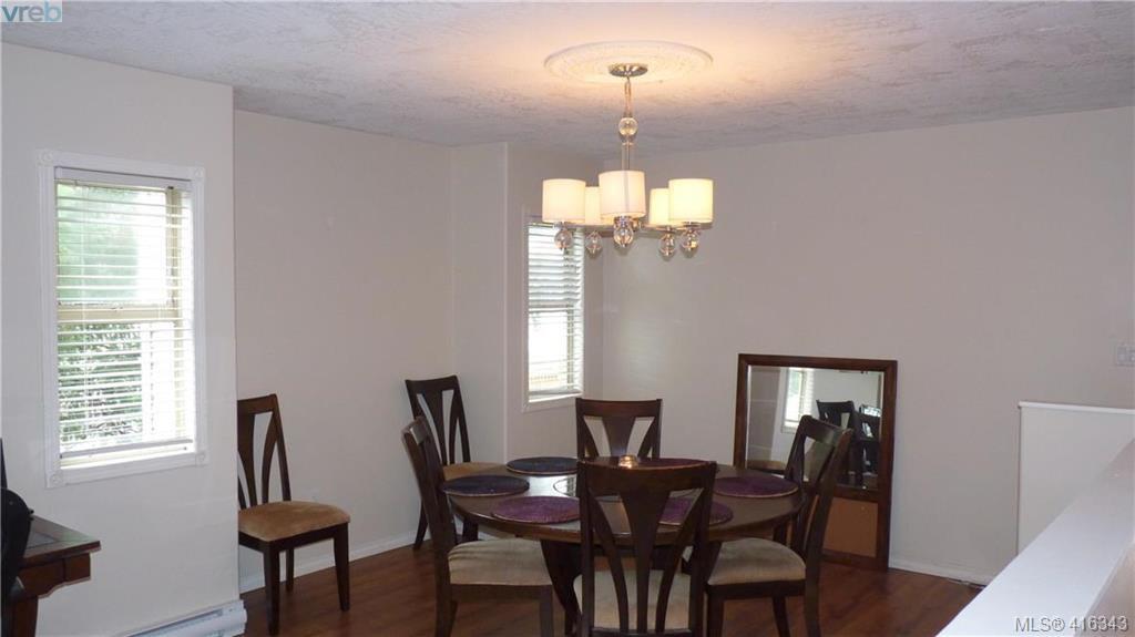 Photo 3: Photos: 2123 Amethyst Way in SOOKE: Sk Broomhill House for sale (Sooke)  : MLS®# 825876