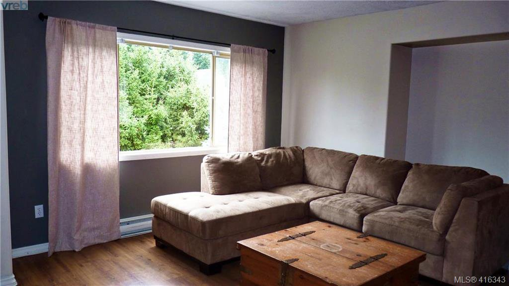 Photo 4: Photos: 2123 Amethyst Way in SOOKE: Sk Broomhill House for sale (Sooke)  : MLS®# 825876