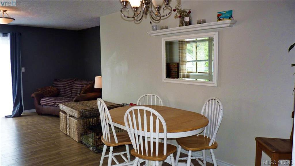 Photo 10: Photos: 2123 Amethyst Way in SOOKE: Sk Broomhill House for sale (Sooke)  : MLS®# 825876
