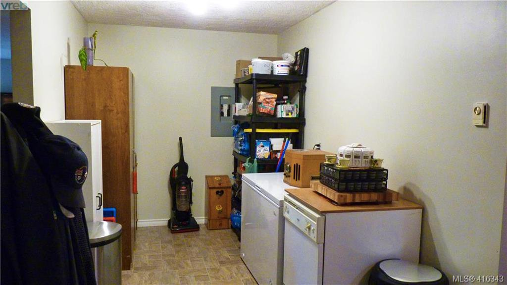 Photo 24: Photos: 2123 Amethyst Way in SOOKE: Sk Broomhill House for sale (Sooke)  : MLS®# 825876