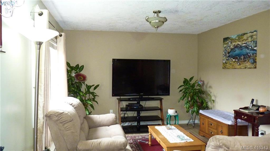 Photo 21: Photos: 2123 Amethyst Way in SOOKE: Sk Broomhill House for sale (Sooke)  : MLS®# 825876
