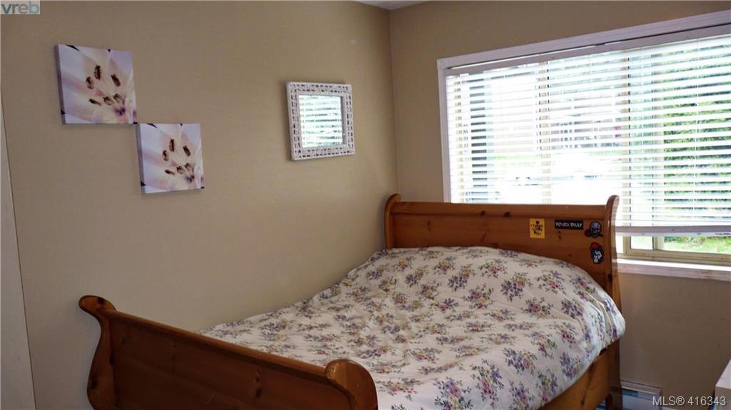Photo 18: Photos: 2123 Amethyst Way in SOOKE: Sk Broomhill House for sale (Sooke)  : MLS®# 825876