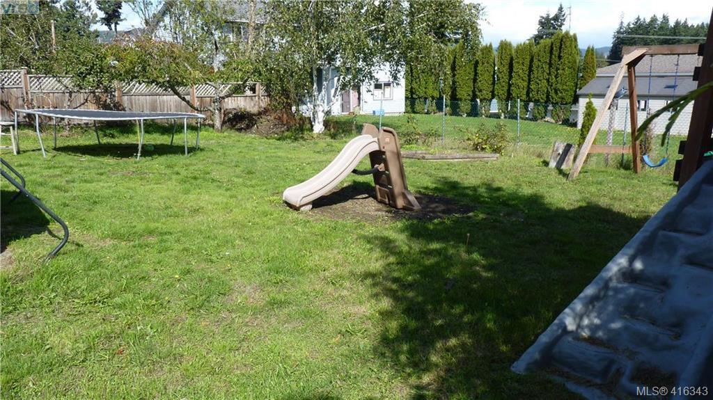 Photo 25: Photos: 2123 Amethyst Way in SOOKE: Sk Broomhill House for sale (Sooke)  : MLS®# 825876