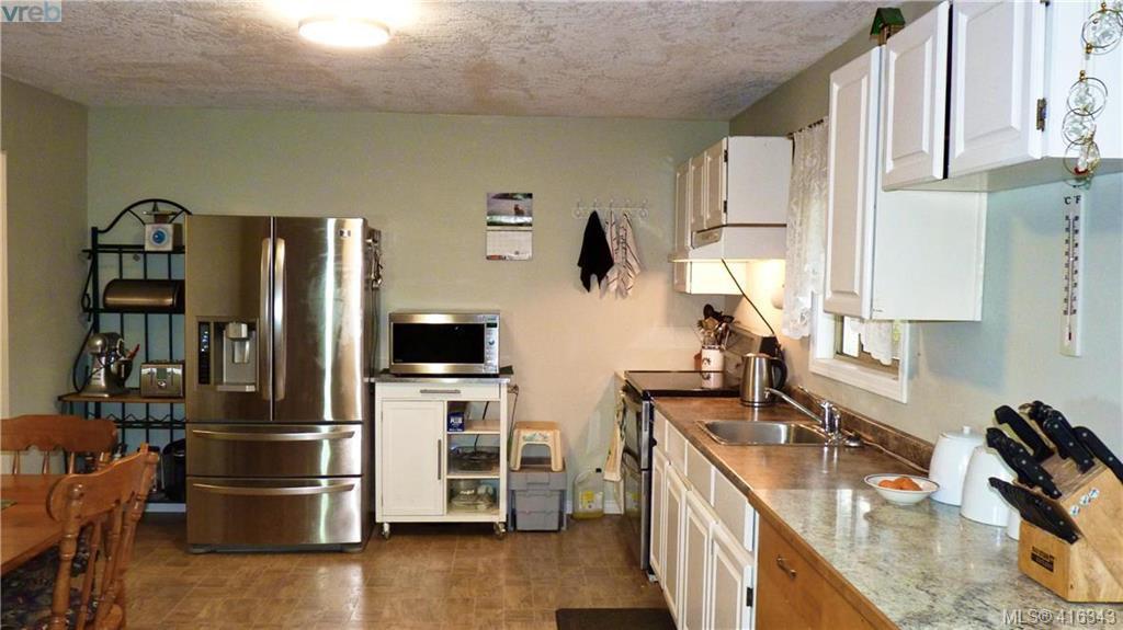 Photo 22: Photos: 2123 Amethyst Way in SOOKE: Sk Broomhill House for sale (Sooke)  : MLS®# 825876
