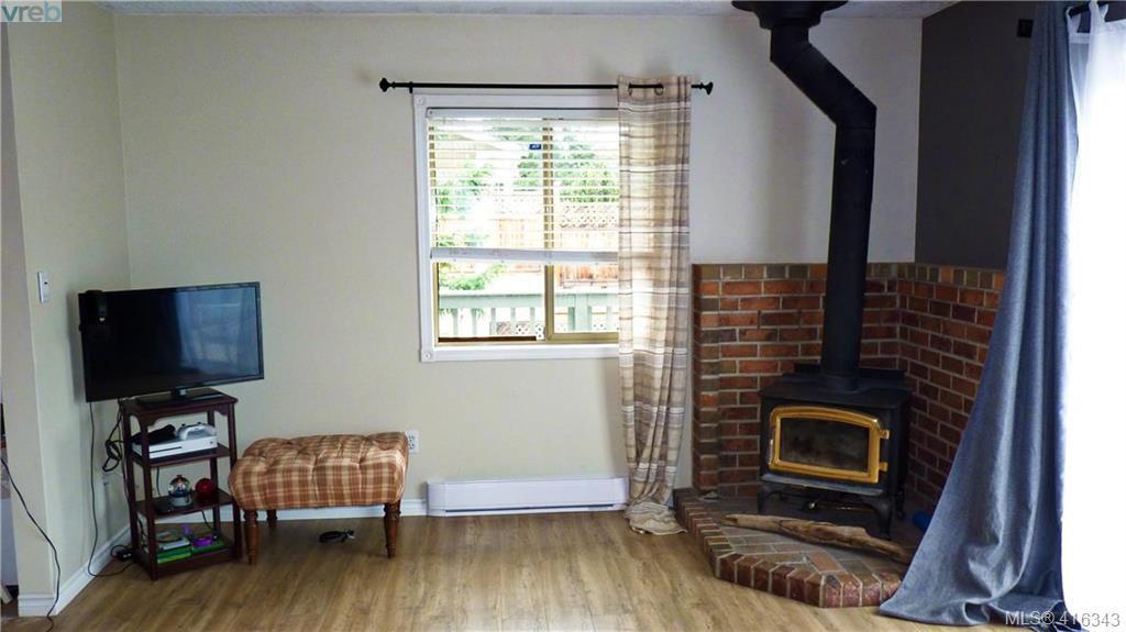 Photo 9: Photos: 2123 Amethyst Way in SOOKE: Sk Broomhill House for sale (Sooke)  : MLS®# 825876