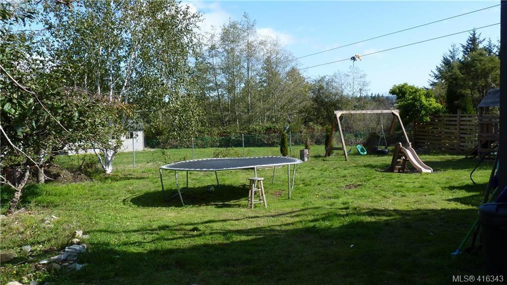 Photo 26: Photos: 2123 Amethyst Way in SOOKE: Sk Broomhill House for sale (Sooke)  : MLS®# 825876