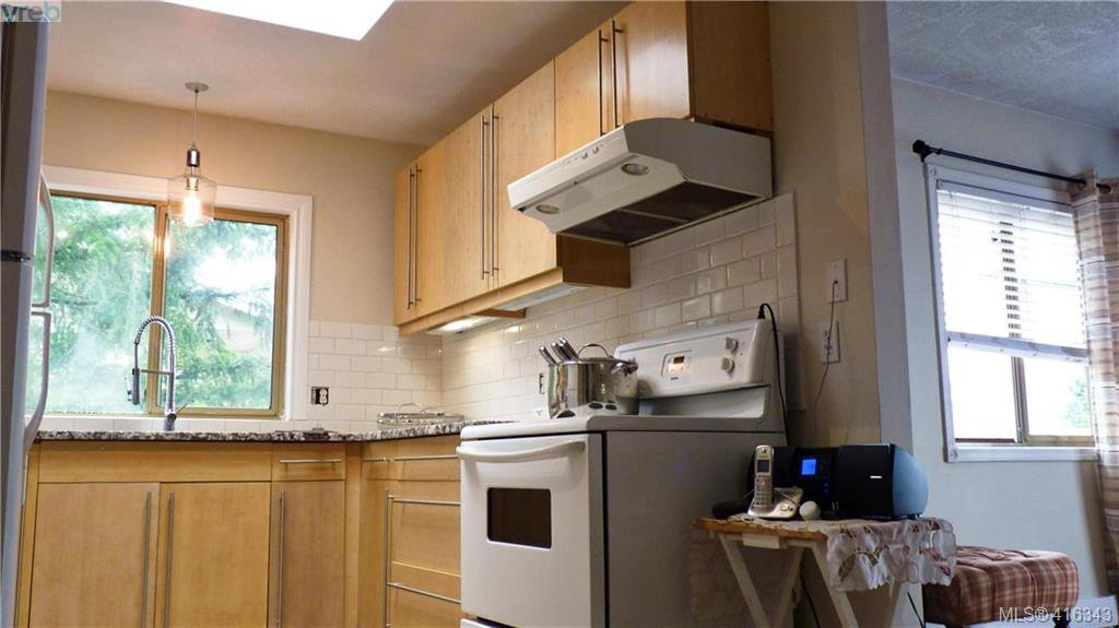 Photo 8: Photos: 2123 Amethyst Way in SOOKE: Sk Broomhill House for sale (Sooke)  : MLS®# 825876