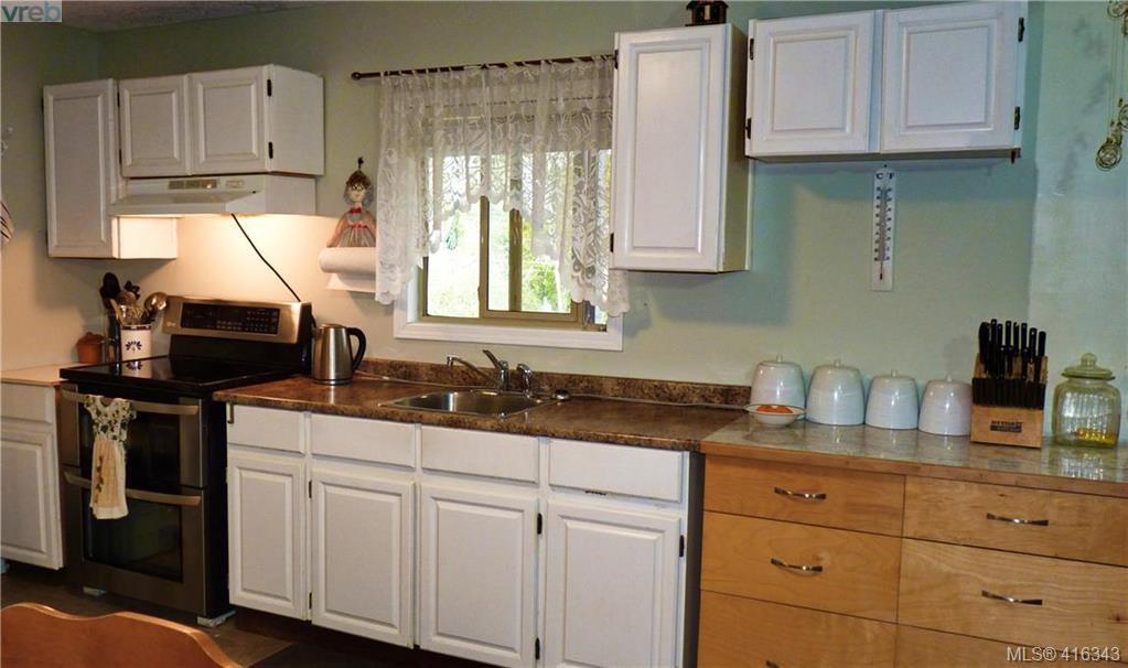 Photo 23: Photos: 2123 Amethyst Way in SOOKE: Sk Broomhill House for sale (Sooke)  : MLS®# 825876