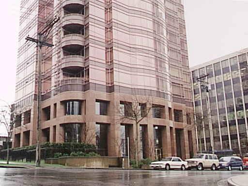 Main Photo: 13C 1500 ALBERNI STREET in : West End VW Condo for sale : MLS®# V194595