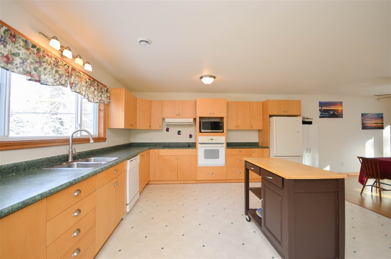 Photo 8: Photos: 34 Kelly Road in Wellington: 30-Waverley, Fall River, Oakfield Residential for sale (Halifax-Dartmouth)  : MLS®# 202002809