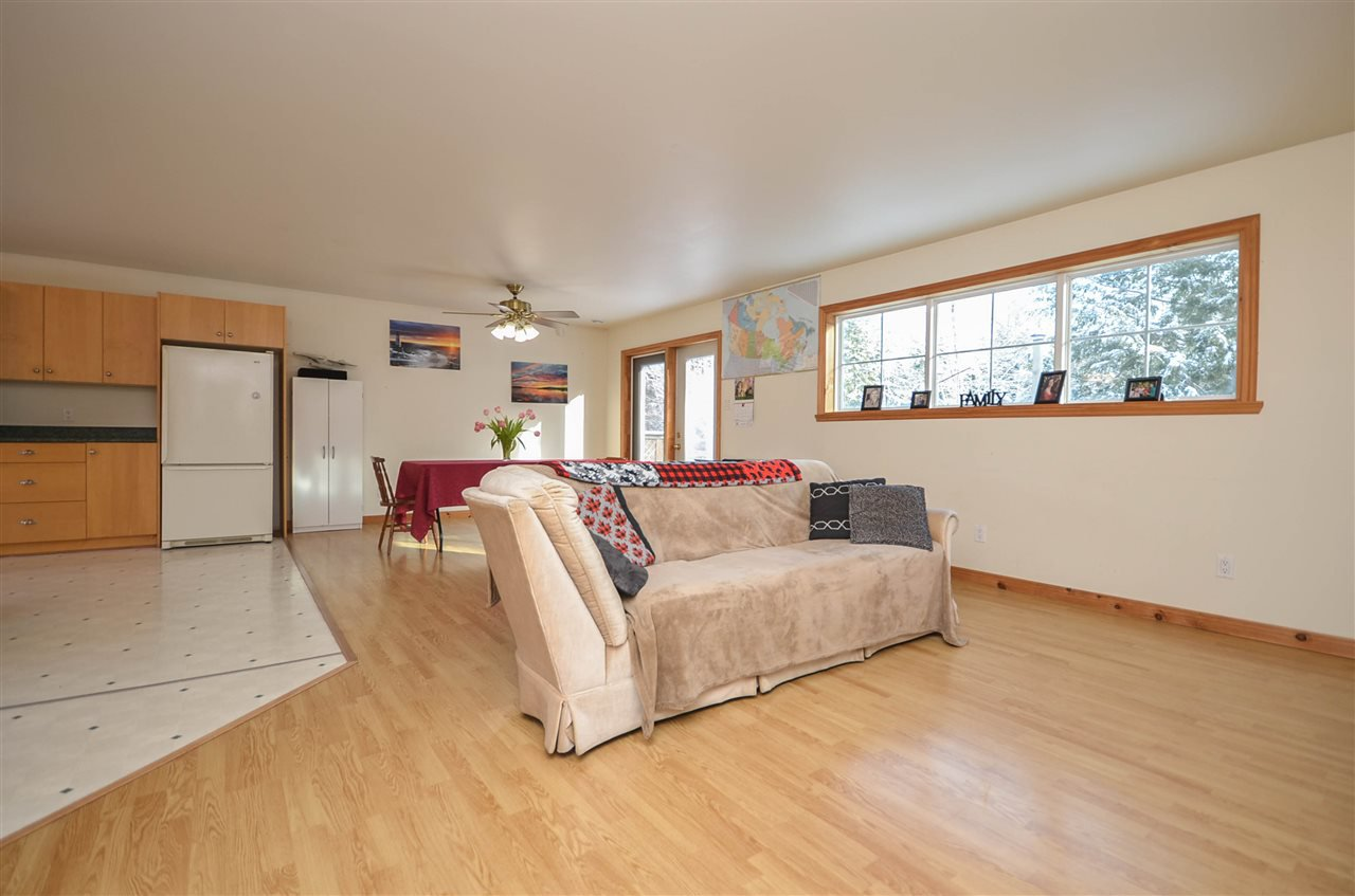 Photo 4: Photos: 34 Kelly Road in Wellington: 30-Waverley, Fall River, Oakfield Residential for sale (Halifax-Dartmouth)  : MLS®# 202002809