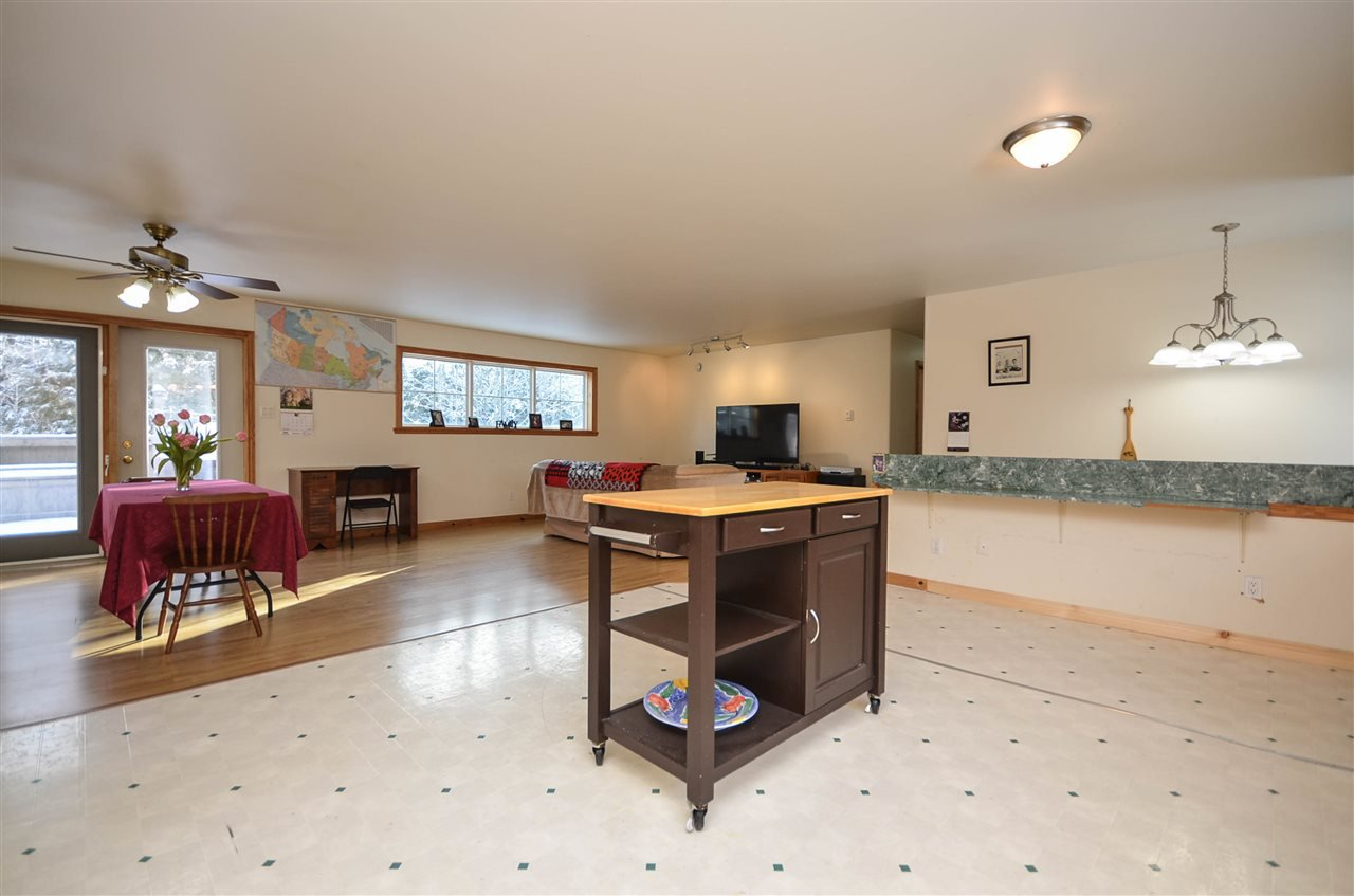 Photo 9: Photos: 34 Kelly Road in Wellington: 30-Waverley, Fall River, Oakfield Residential for sale (Halifax-Dartmouth)  : MLS®# 202002809