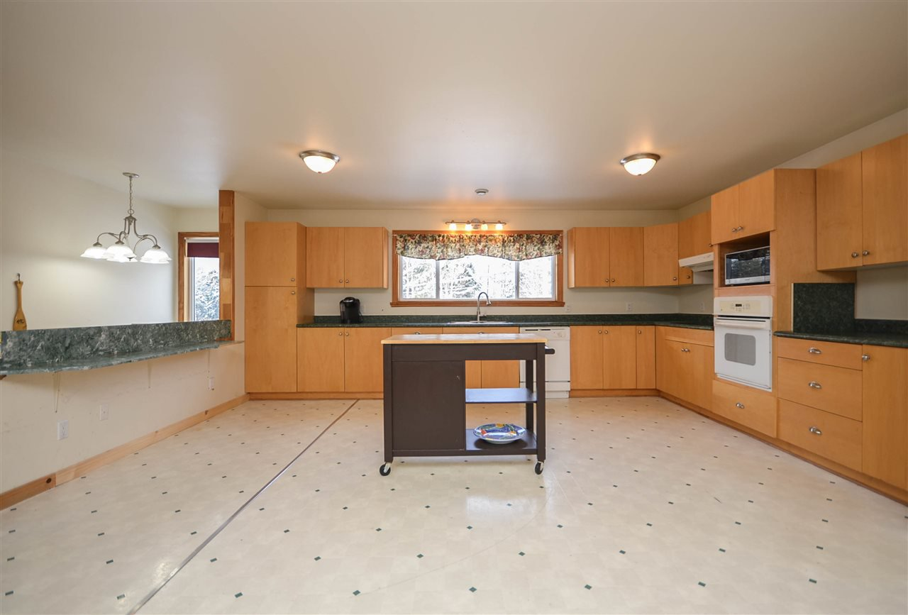 Photo 6: Photos: 34 Kelly Road in Wellington: 30-Waverley, Fall River, Oakfield Residential for sale (Halifax-Dartmouth)  : MLS®# 202002809