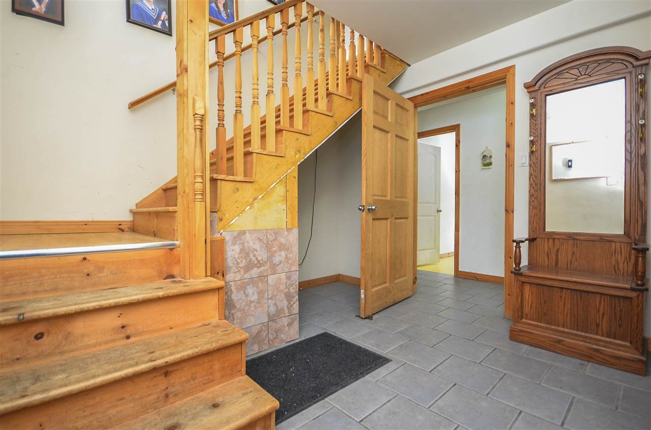 Photo 3: Photos: 34 Kelly Road in Wellington: 30-Waverley, Fall River, Oakfield Residential for sale (Halifax-Dartmouth)  : MLS®# 202002809