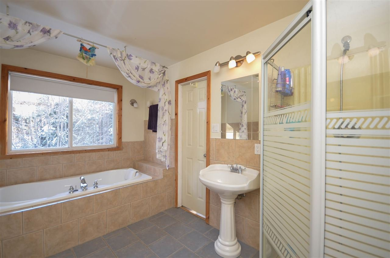 Photo 14: Photos: 34 Kelly Road in Wellington: 30-Waverley, Fall River, Oakfield Residential for sale (Halifax-Dartmouth)  : MLS®# 202002809