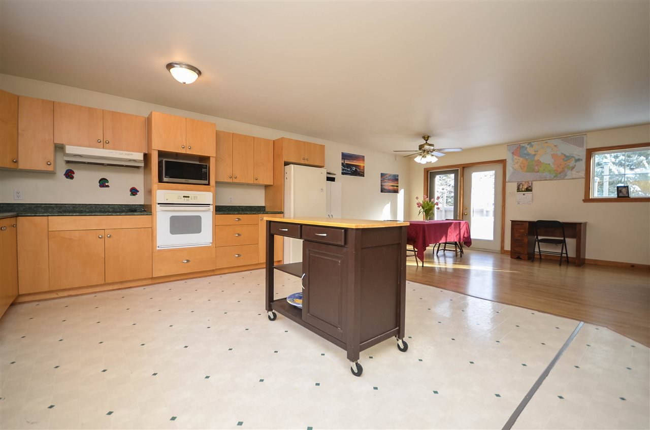 Photo 7: Photos: 34 Kelly Road in Wellington: 30-Waverley, Fall River, Oakfield Residential for sale (Halifax-Dartmouth)  : MLS®# 202002809