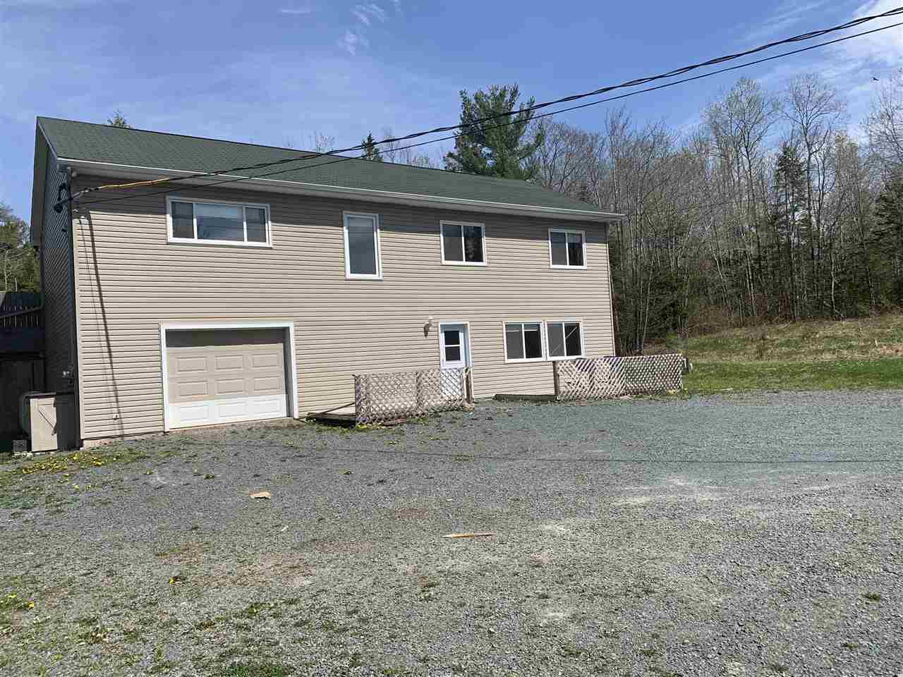 Main Photo: 34 Kelly Road in Wellington: 30-Waverley, Fall River, Oakfield Residential for sale (Halifax-Dartmouth)  : MLS®# 202002809
