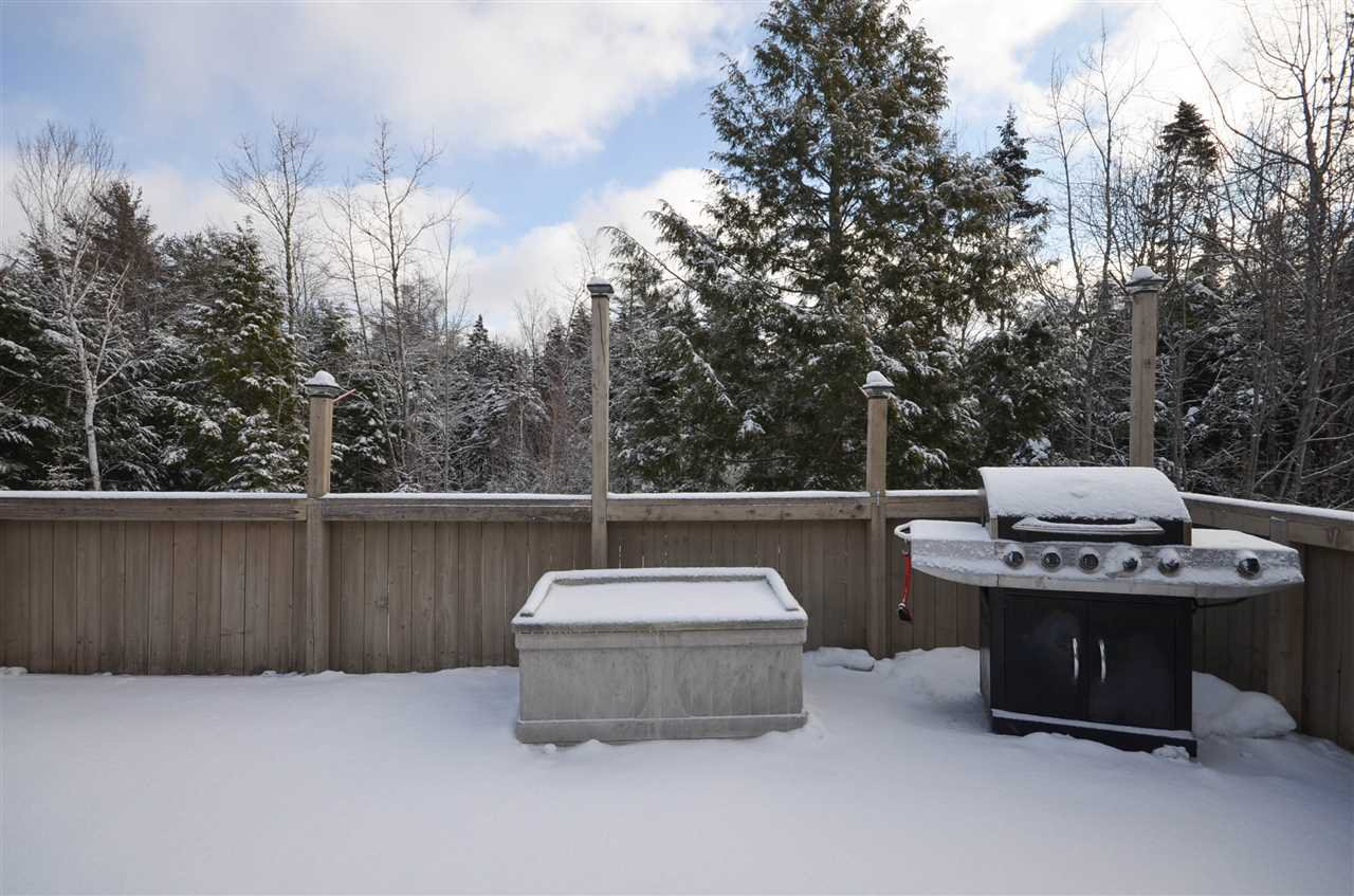 Photo 26: Photos: 34 Kelly Road in Wellington: 30-Waverley, Fall River, Oakfield Residential for sale (Halifax-Dartmouth)  : MLS®# 202002809