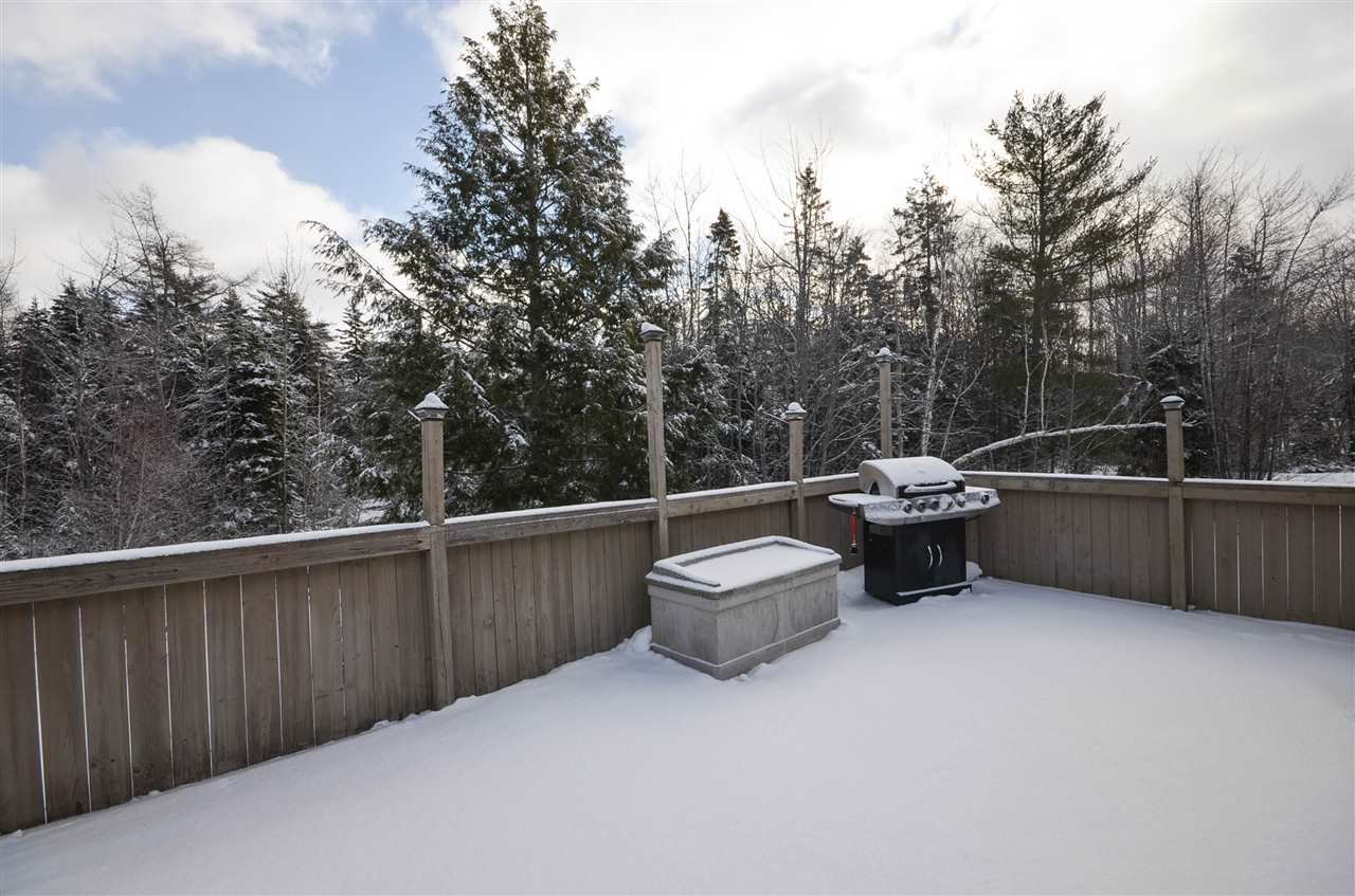 Photo 28: Photos: 34 Kelly Road in Wellington: 30-Waverley, Fall River, Oakfield Residential for sale (Halifax-Dartmouth)  : MLS®# 202002809