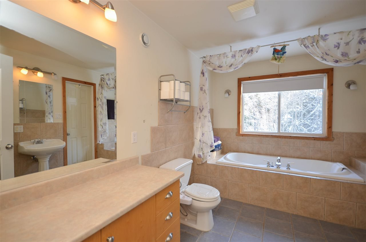 Photo 13: Photos: 34 Kelly Road in Wellington: 30-Waverley, Fall River, Oakfield Residential for sale (Halifax-Dartmouth)  : MLS®# 202002809