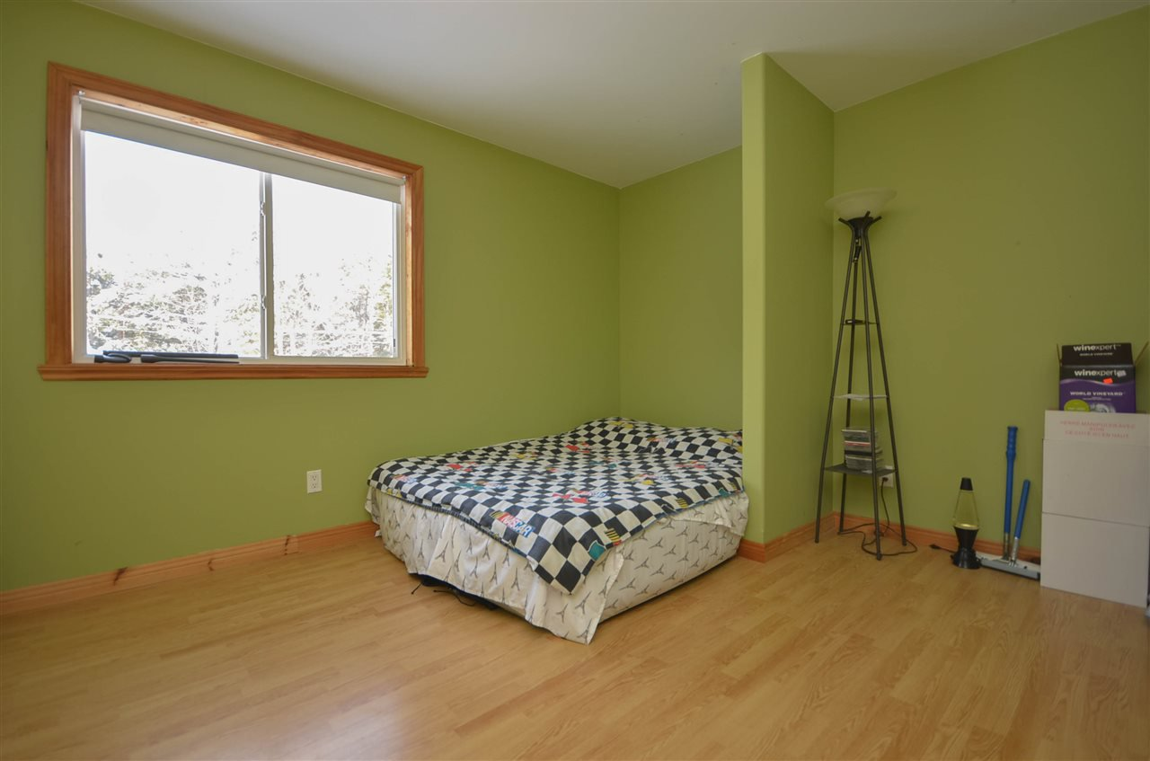 Photo 21: Photos: 34 Kelly Road in Wellington: 30-Waverley, Fall River, Oakfield Residential for sale (Halifax-Dartmouth)  : MLS®# 202002809