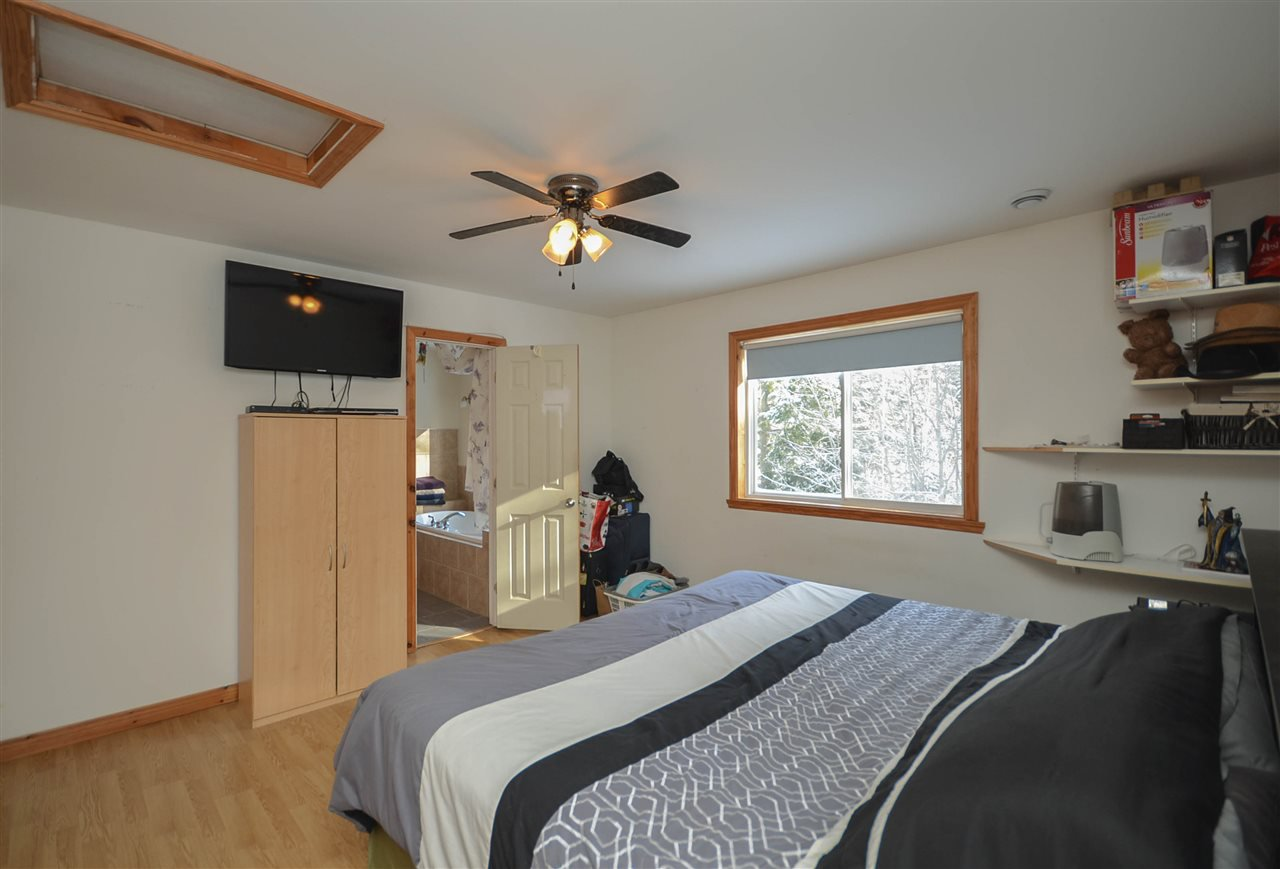 Photo 16: Photos: 34 Kelly Road in Wellington: 30-Waverley, Fall River, Oakfield Residential for sale (Halifax-Dartmouth)  : MLS®# 202002809