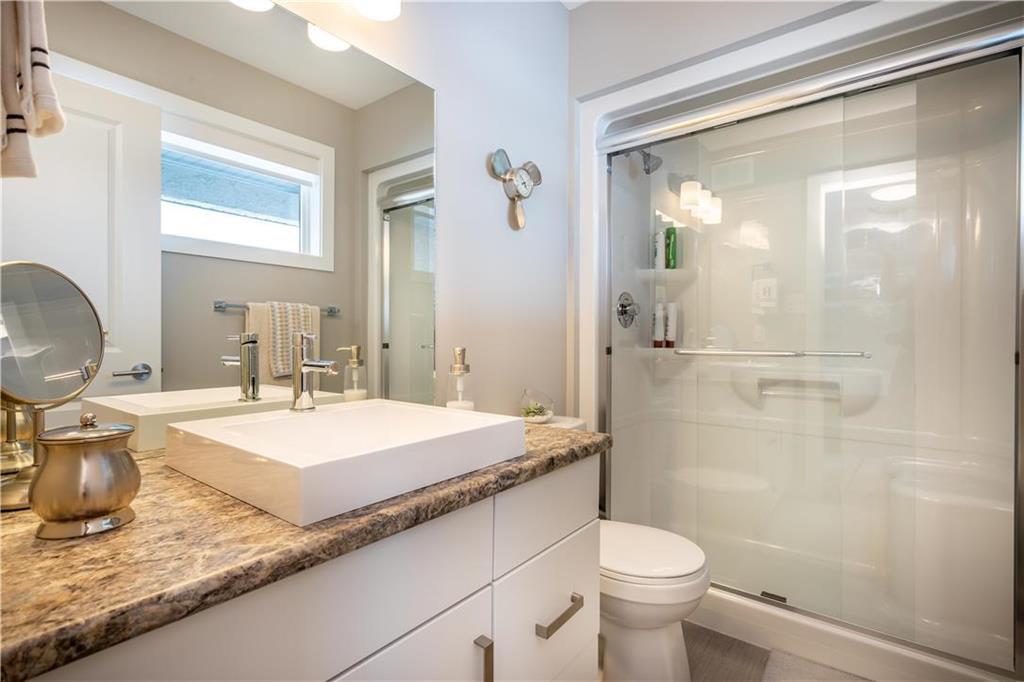 Photo 20: Photos: 77 340 John Angus Drive in Winnipeg: South Pointe Condominium for sale (1R)  : MLS®# 202004012