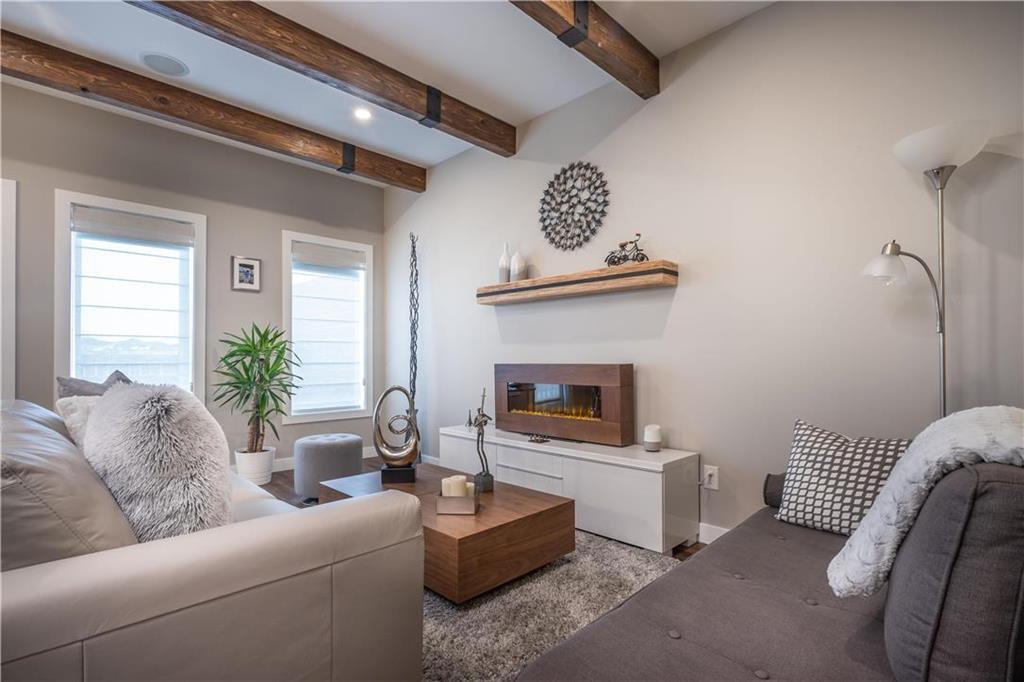 Photo 4: Photos: 77 340 John Angus Drive in Winnipeg: South Pointe Condominium for sale (1R)  : MLS®# 202004012