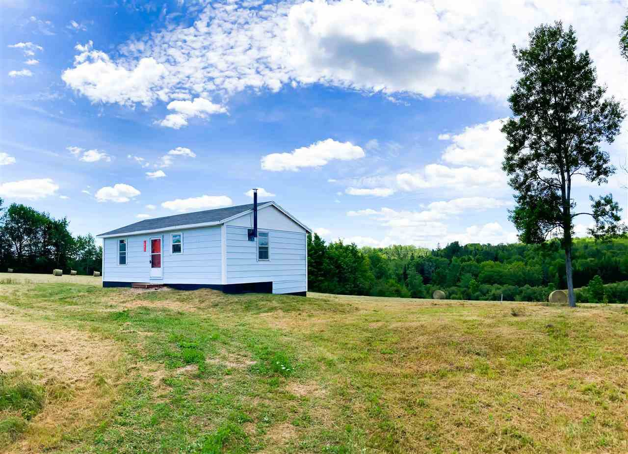 Main Photo: 643 Ridge Road in Falkland Ridge: 400-Annapolis County Residential for sale (Annapolis Valley)  : MLS®# 202020415