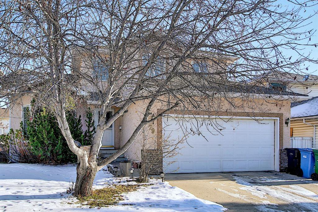 Main Photo: 79 schubert Hill NW in Calgary: Scenic Acres Detached for sale : MLS®# A1051324
