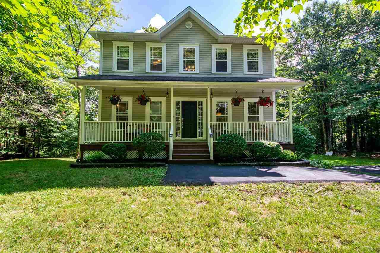 Main Photo: 155 Rochester Drive in Hammonds Plains: 21-Kingswood, Haliburton Hills, Hammonds Pl. Residential for sale (Halifax-Dartmouth)  : MLS®# 202016445