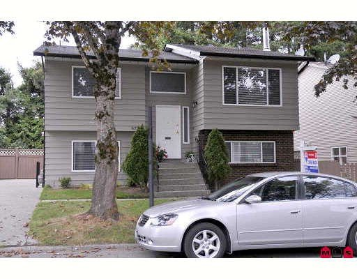 Main Photo: 6773 128A Street in Surrey: West Newton House for sale : MLS®# F2920609