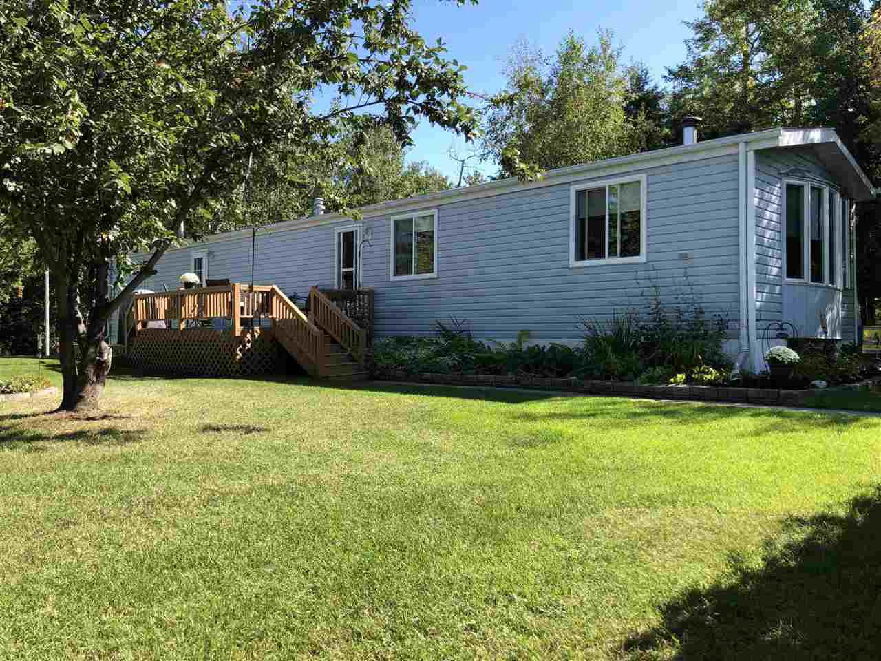 Main Photo: 621 254054 TWP RD 460: Rural Wetaskiwin County House for sale : MLS®# E4173362