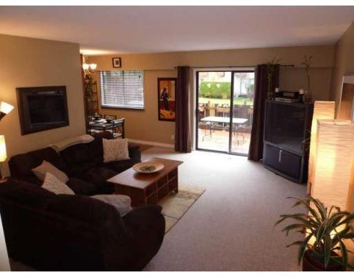 Photo 3: Photos: 1154 PREMIER ST in North Vancouver: Condo for sale : MLS®# V815629